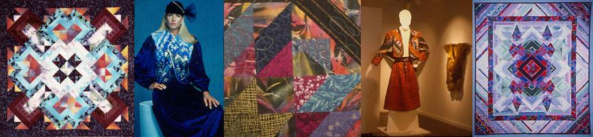 banner-coverings