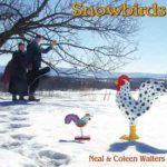 snowbirds1